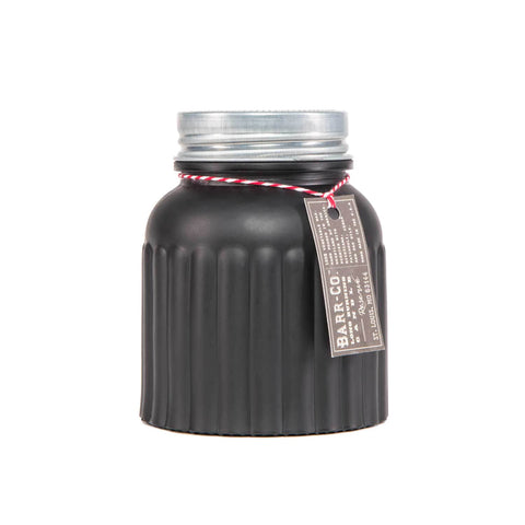Barr Co Apothecary Jar : Reserve Scent