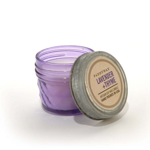 Relish  : Lavender & Thyme - Small