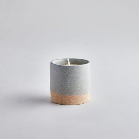 Ceramic Pot : Tranquility