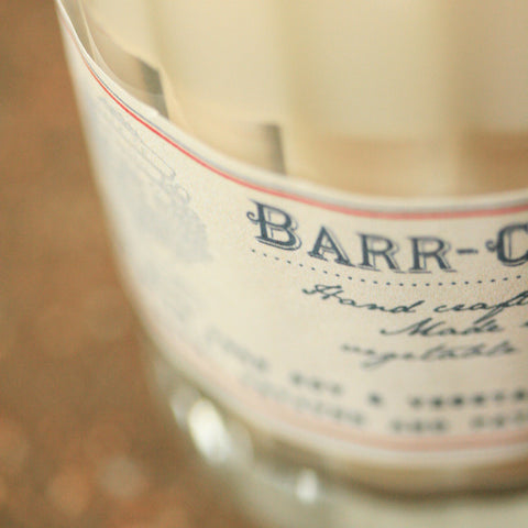 Barr Co : Apothecary Original