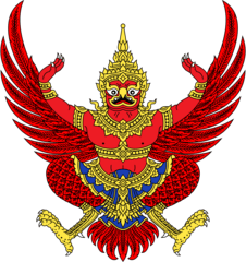 5 fascinating Thai symbols you should know about