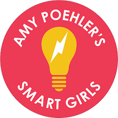 Amy Poelher's Smart Girls