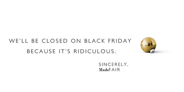 ethical-fashion-black-friday