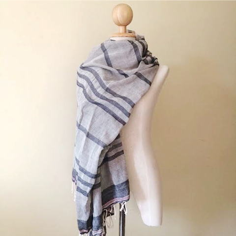 ethical-fashion-handloomed-shawl
