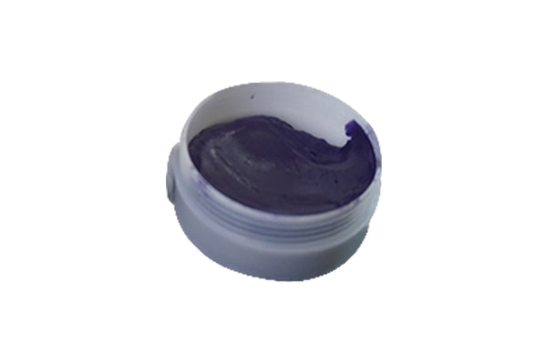 Additional Putty- One Set of Purple and White