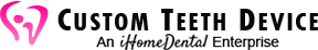 CustomTeethDevices.com