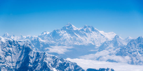 The Himalayas: Where the Mountains Reach Up to Heaven-The Little Tibet
