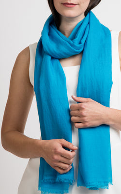 Diamond design fine cashmere scarf -RP9, The Little Tibet