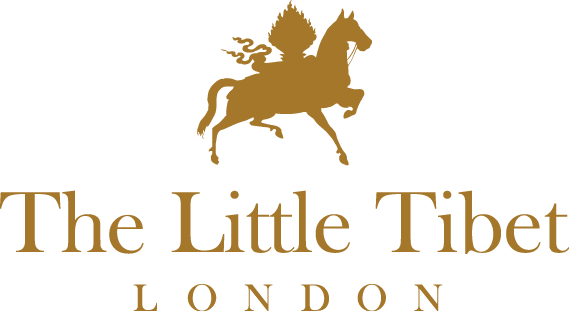 The Little Tibet