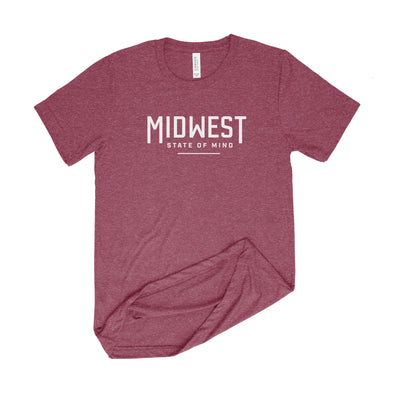 Midwest State of Mind