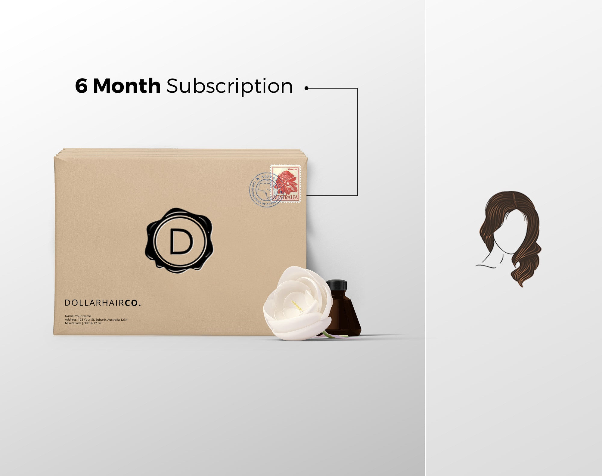 Gift Subscription