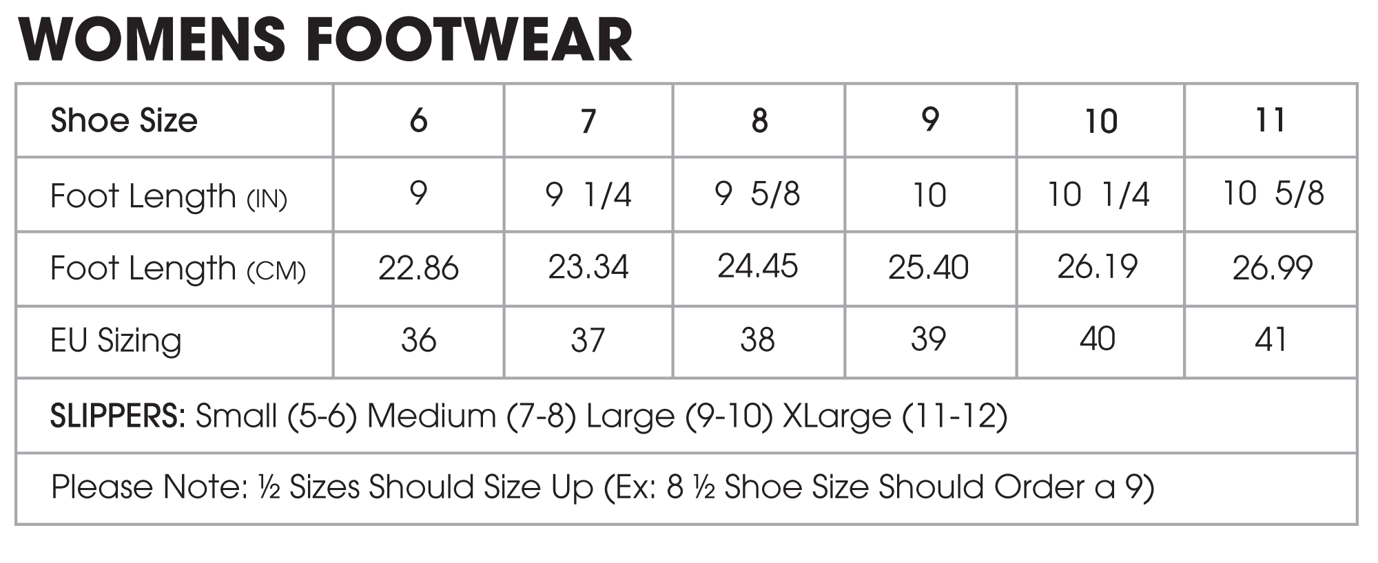 Shoe Size Template Printable from cdn.shopify.com