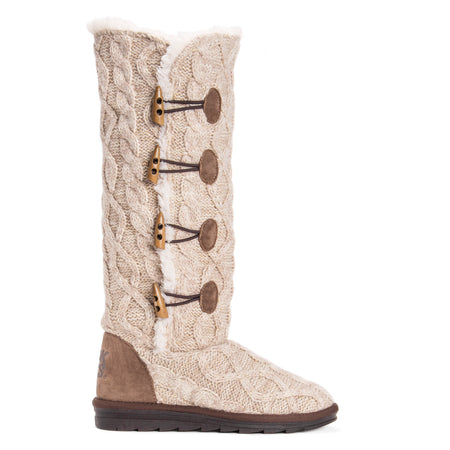 Womens Boots By Muk Luks Tagged Quot Tall Boot Quot