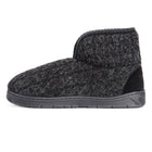 Men's Mark Bootie Slippers - MUK LUKS