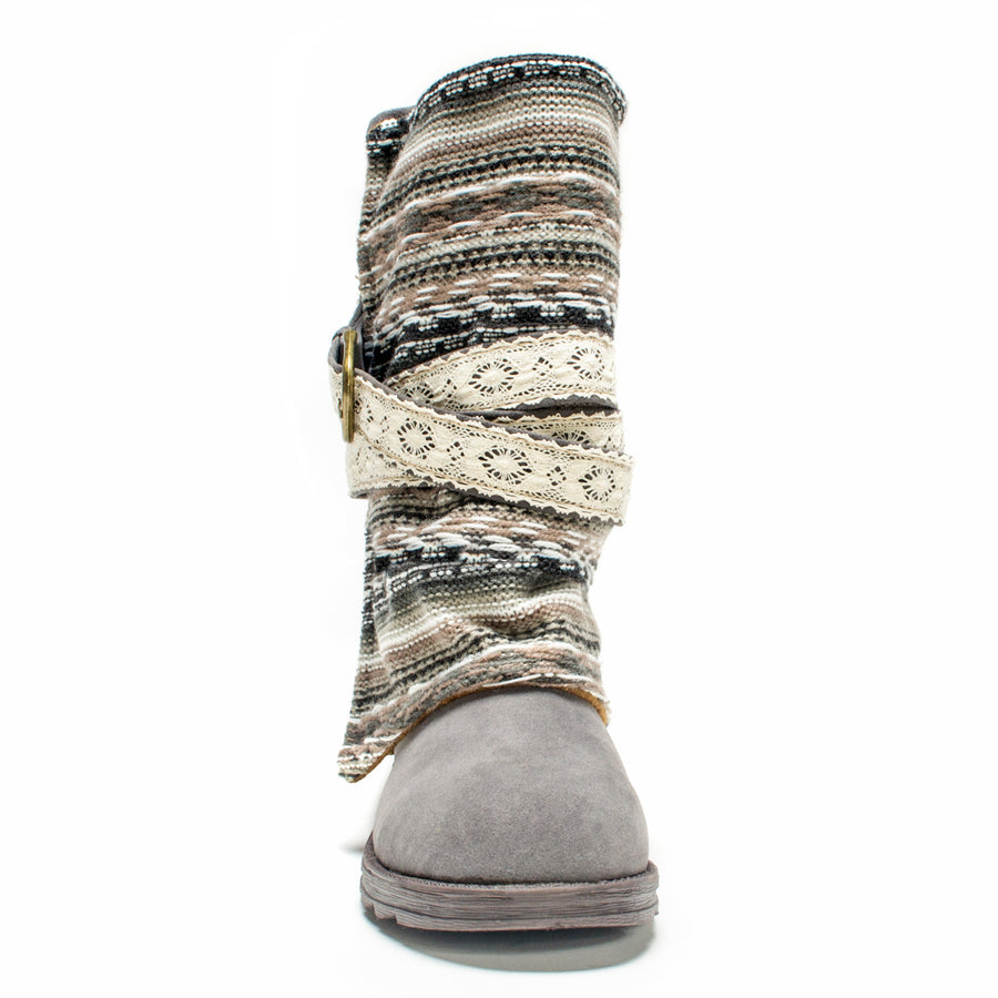 Women's Nikki 3-in-1 Boots