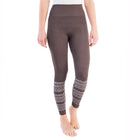 Women's Pattern Leggings