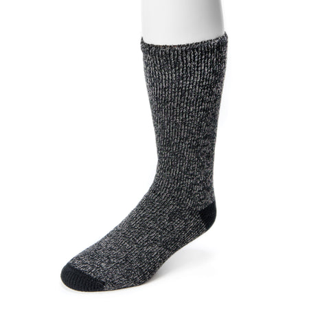 Men's 1-Pair Thermal Socks