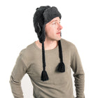 Men's Faux Fur Trapper Hat - MUK LUKS