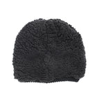 Men's Textured Beanie - MUK LUKS