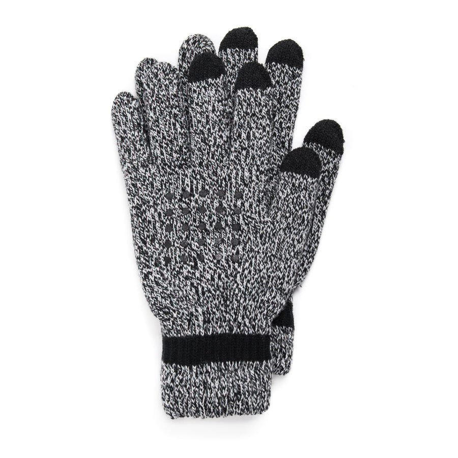 Women's Touchscreen Gloves