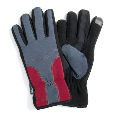 Women's Stretch Gloves - MUK LUKS