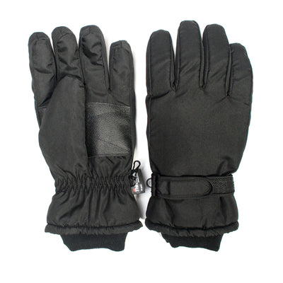 Waterproof Thinsulate Gloves - MUK LUKS