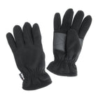 Men's Waterproof Fleece Gloves - MUK LUKS