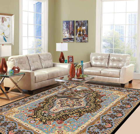 biz it photos united vernon states santa comfortable photo ca looks of elegant fe s rugs reviews rug natural area