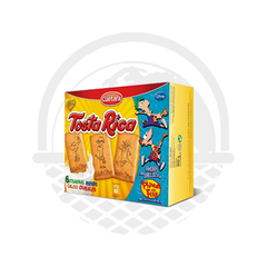 https://panierdumonde.com/collections/nouveaute/products/biscuit-tosta-rica-nature-570g