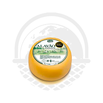 Fromage Alavao 470G