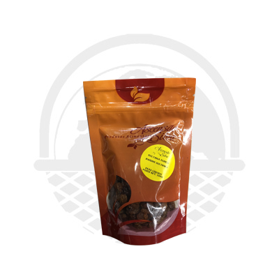 Raisins secs bruns 100g AS