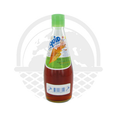 Sauce poisson Nuoc Mam Tang 300ml