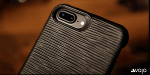 iPhone 7 PREMIUM Leather Cases - 20% off Site wide till November 13th