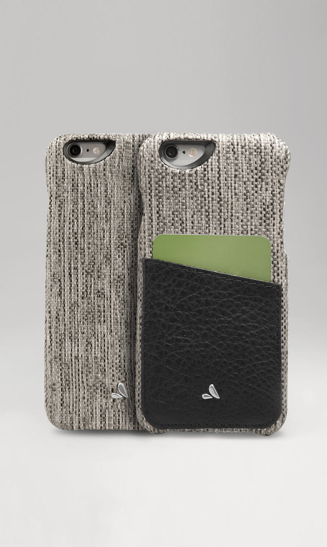 Fabric Cases         for iPhone 6/6s and iPhone 6/6s Plus