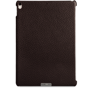 "iPad Pro 12.9"" Grip Leather Case - Vajacases"