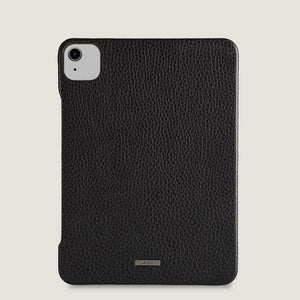 "Grip iPad Air & iPad Pro 11"" Leather Case (2020)"