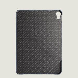 "PRE-ORDER - iPad Pro 11"" Grip Leather Case – PAINTED EDGES - Vajacases"