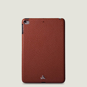 IPAD MINI (2019) GRIP LEATHER CASE