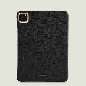 "Grip iPad Pro 11"" Leather Case (2020)"