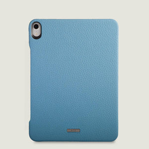 "iPad Pro 11"" (2018) Leather Case - Grip Full Leather"