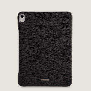 "PREORDER - iPad Pro 11"" Grip Leather Case - FULL LEATHER - Vajacases"