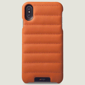 PREORDER + Grip Rider - iPhone Xs Max Leather Case + Ship in 4 weeks ! - Vajacases