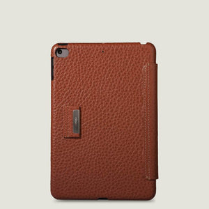 LIBRETTO IPAD MINI (2019) LEATHER CASE