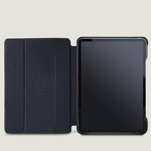 "PreOrder - Libretto iPad Pro 11"" Leather Case (2020) - Ships in 2 weeks.!"