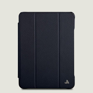 "PREORDER + Libretto iPad Pro 11"" Folio Leather Case - FULL LEATHER + Ships in 4 weeks! - Vajacases"