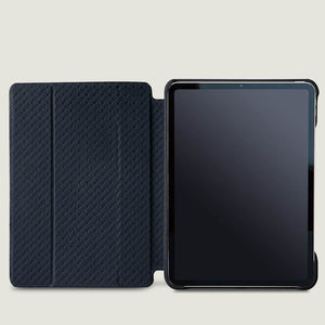 "PREORDER - iPad Pro 12.9"" Libretto Leather Case – Full leather - Vajacases"