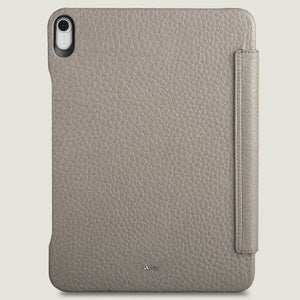 "Libretto iPad Pro 12.9"" Leather Case"