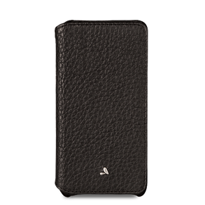 Niko Wallet-Leather Case for iPhone 7 - Vajacases