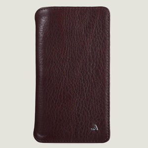Wallet - iPhone Xr Wallet Leather Case - Coming Soon! - Vajacases