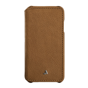Agenda - Slim & Smart iPhone 6/6s Leather Case - Vajacases